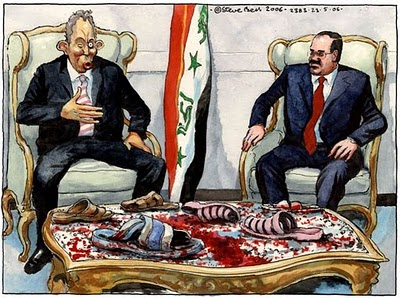 Blair-Bomb-Iraq---stevebell512ready